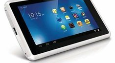 Philips geht mit Android-Tablet in China an den Start