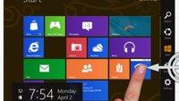 Splashtop ermöglicht Windows 8 auf dem iPad