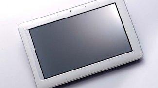 Schüler Tablet von Intel mit Atom Prozessor und Dual Boot geplant