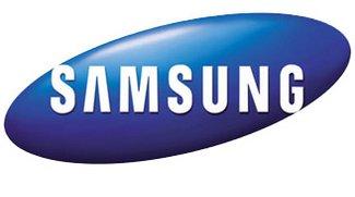 Samsungs S-Cloud soll am 03. Mai erscheinen