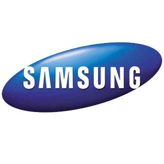 Samsung Roma GT-P8200: Der neue 13,3 Zoll Konkurrent zum Asus Transformer?
