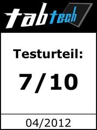 testurteil-8-10-04-12
