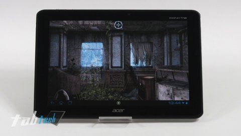 Acer_Iconia_Tab_A510_test_25-imp