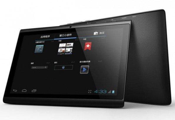 Hyundai A7HD: Androide mit 7 Zoll für 155,90 Euro