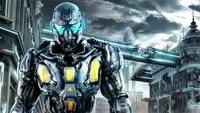 Gameloft teasert N.O.V.A. 3-Grafik mit Video