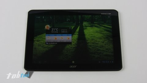 Acer Iconia Tab A700 Test_05-imp
