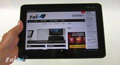 Android 4.2 für das Acer Iconia A700, A210 und A510?