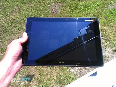 Acer Iconia Tab A700 Test_14-imp