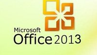 Windows RT: 85 Dollar Lizenzkosten – Office 2013 RT inklusive?