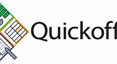 Google übernimmt Quickoffice – Bessere Android-Office-Anwendung?