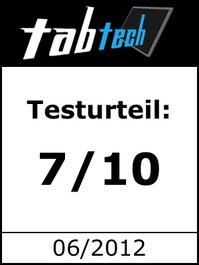 testurteil-7-10-06-12