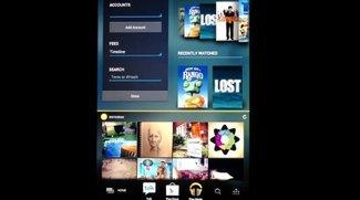 Chameleon Launcher für Android: Heftige Preissenkung