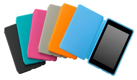 covers_asus_nexus7