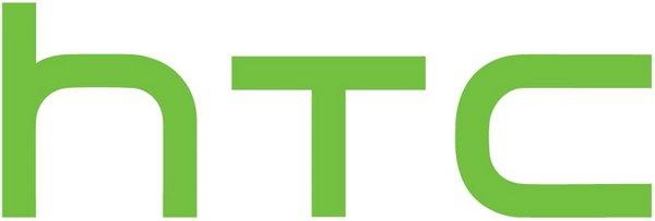 HTC soll noch in diesem Jahr ein Windows Tablet präsentieren
