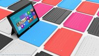 Microsoft Surface Tablets bei Amazon gelistet - ohne Preisangabe