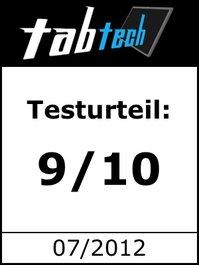 testurteil-transformer_infinity