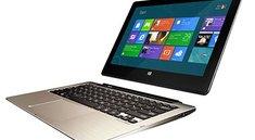 Asus Transformer Book: Technische Details und Teaser-Video zum Windows 8 Tablet