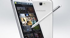 Samsung Galaxy Note 2 soll sich mindestens 20 Millionen Mal verkaufen