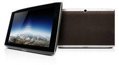 Medion LifeTab X9510: Neues Aldi-Tablet aufgetaucht?