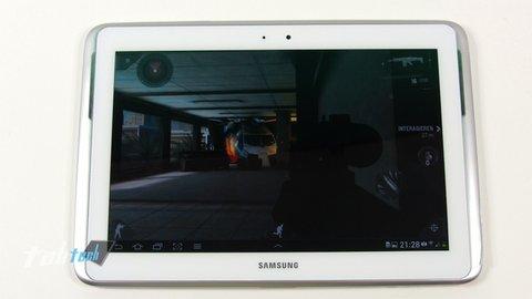Samsung-Galaxy-Note-10-1-Test-12-imp