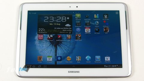 Samsung-Galaxy-Note-10-1-Test-13-imp