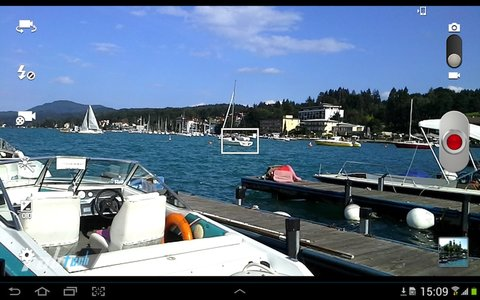 Screenshot_2012-08-12-15-09-46-imp