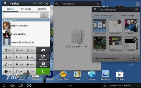 Screenshot_2012-08-12-15-12-02-imp