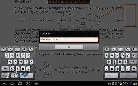 Screenshot_2012-08-14-10-25-27-imp