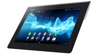 Sony: Qualität statt Preiskampf auf dem Tablet-Markt