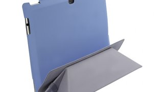 Asus TranSleeve Dual: Schutzhüllen für Asus Transformer Pad TF300 und Infinity TF700