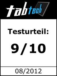 testurteil-galaxy-note-n8000
