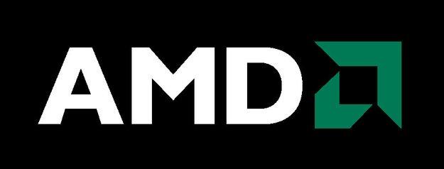 AMD mit Prozessor Temash auf dem Sprung auf die Tablets