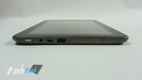 Acer iconia Tab A210 Test03-imp