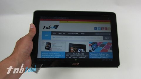 Acer iconia Tab A210 Test07-imp