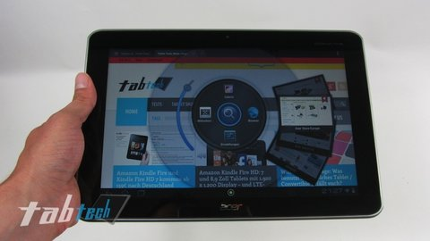 Acer iconia Tab A210 Test08-imp