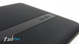 Neue Kindle Fire HD 7 und 8.9 Tablets mit Snapdragon 800 und hochauflösenden Displays bestätigt