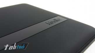 Amazon Kindle Fire HD für nur 99 Dollar geplant?