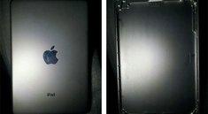 Apple iPad mini: Pegatron stellt offenbar die Hälfte der Tablets her