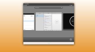 Open webOS 1.0 nun als Betaversion verfügbar
