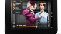 Auch Amazons Kindle Fire HD 8.9 nach kurzer Zeit ausverkauft