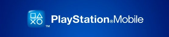 Sony PlayStation Mobile am Netz