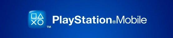 PlayStation Suite wird zu PlayStation Mobile und startet am Tag der deutschen Einheit