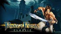 Apps: eBay, Tetris und Prince of Persia heute im Mittelpunkt