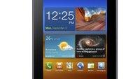 Deal: Samsung Galaxy Tab 7.0 Plus N für 199 Euro