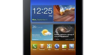 Deal: Samsung Galaxy Tab 7.0 Plus N für 199 Euro