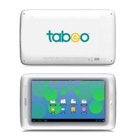 Toys 'R' Us Tabeo: Patentstreit um das Kinder-Tablet