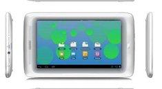 Toys 'R' Us Tabeo: 7-Zoll-Tablet für Kinder