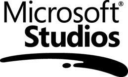 Microsoft: Neues Entertainment Studio für Windows 8 Tablet App Entwicklung