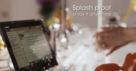 sony_xperia_tablet_s_splash_proof