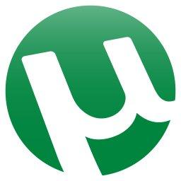 µTorrent Beta ab sofort für Android erhätlich